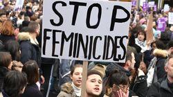 146 femmes ont été tuées par leur conjoint ou ex-compagnon en