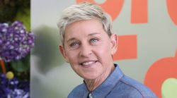 'The Ellen DeGeneres Show' Ousts Three Top