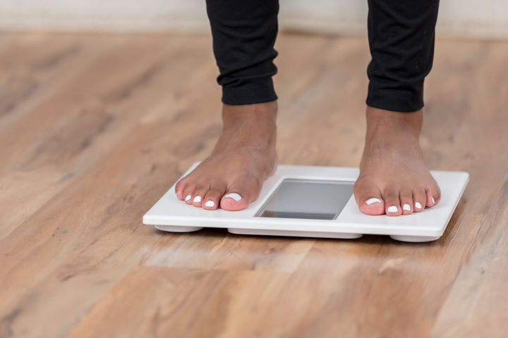 """Many offhand comments about physical appearance send the message that bodies that don't conform to a specific standard of thinness or muscularity aren't """"good"""" bodies and should be changed."""
