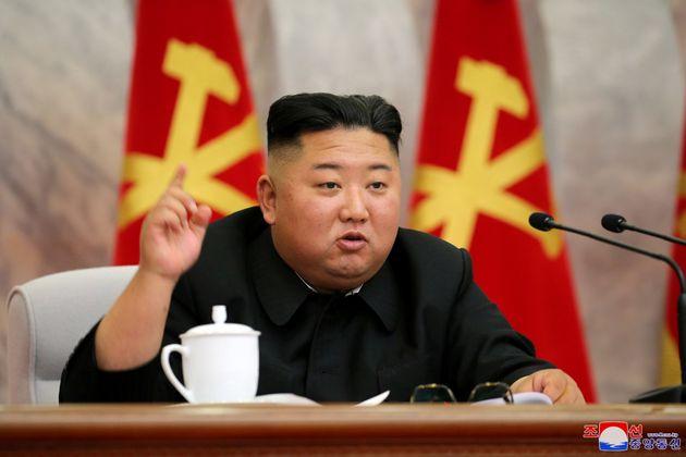 Kim Jong-Un a ordonné à ses concitoyens de donner leurs chiens pour qu'ils soient