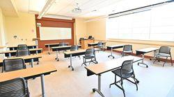 Ecco il protocollo per i contagi in classe: aule di isolamento, quarantena per tutti e referenti