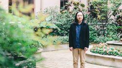 オードリー・タン「台湾の大臣は、35歳以下の若手にアドバイスをもらう」→政治を変える方法がすごい【インタビュー全文:その②】