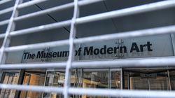 Νέα Υόρκη: Μετά το ΜΕΤ ανοίγει ξανά και το Μουσείο Μοντέρνας