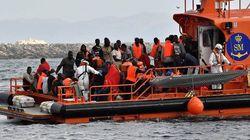 Más de 400 personas sin acogida humanitaria por no realizarles una