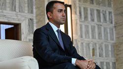 M5S e Pd chiudono accordo su Pomigliano: candidato il docente Del