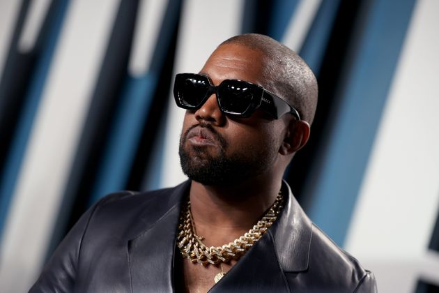 Sur Twitter, Kanye West a déclaré vouloir créer