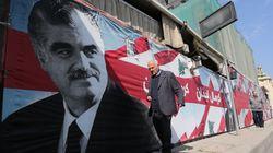 Omicidio Hariri, la sentenza: