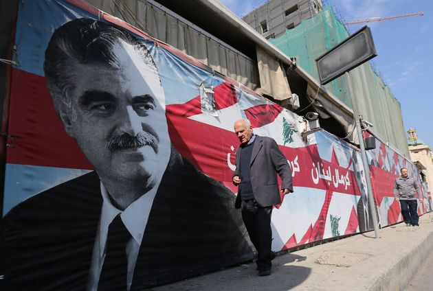 Omicidio Rafiq Hariri, la sentenza: