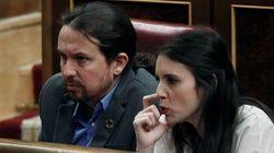 El dueño de la casa asturiana donde se encontraban Iglesias y Montero: