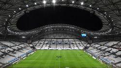 Le match d'ouverture de la Ligue 1 reporté après le dépistage positif de 3 joueurs