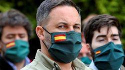 'Solidaridad Obrera' demanda al sindicato de Vox 'Solidaridad' por apropiarse del nombre