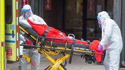 Québec mise sur le dépistage et plus «d'imputabilité» en cas de deuxième