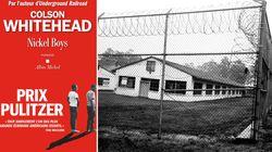 Derrière le Pulitzer 2020, l'histoire vraie des enfants disparus d'une maison de
