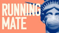 What Will The US Election Mean For The UK? Listen To Running Mate, Our American Politics Podcast For