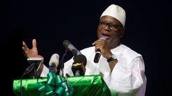 Le président et le Premier ministre du Mali ont bien été arrêtés par des soldats en