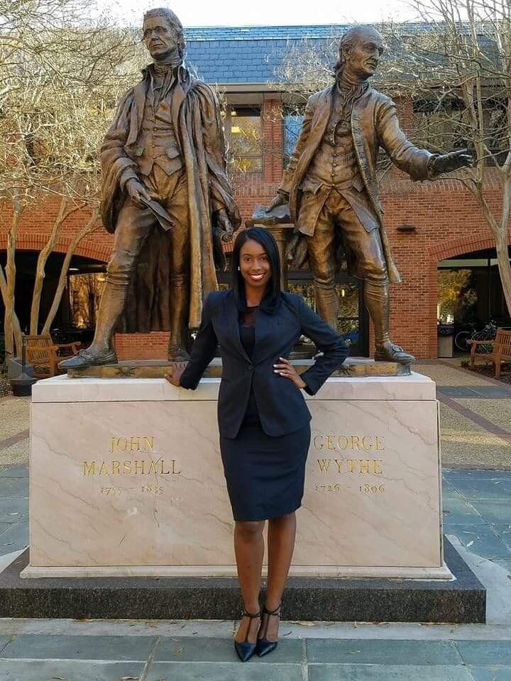 Portsmouth police appear to be trying to keep Commonwealth's Attorney Stephanie Morales from prosecuting felony cases they brought against local politicians and civil rights leaders.