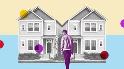 Why Language Is One Of The Biggest Barriers To Home Ownership For Spanish-Speakers In The