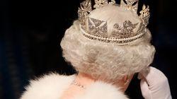 El canto de cisne de las monarquías