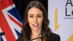 'Patently Wrong': Jacinda Ardern Rebuts Trump's Claim Of New Zealand COVID-19