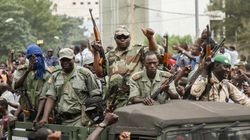 Golpe de estado en Malí: ¿qué está