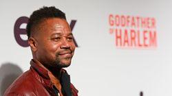 Cuba Gooding Jr., acteur oscarisé, est accusé de