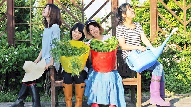 """""""日本初""""の官僚系YouTubeチャンネル「BUZZ"""