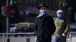 El último estudio sobre el coronavirus hace temer, aún más, la llegada del