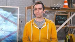 Le youtubeur français ExperimentBoy accusé de corruption de
