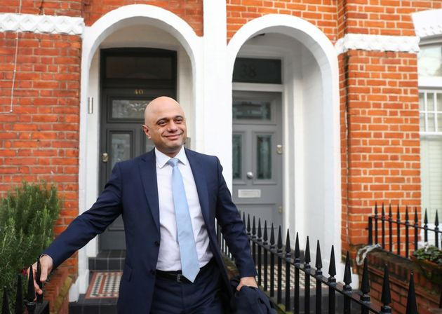 We Need To Crack Down On MPs Second Jobs. Sajid Javids Latest Appointment Proves That