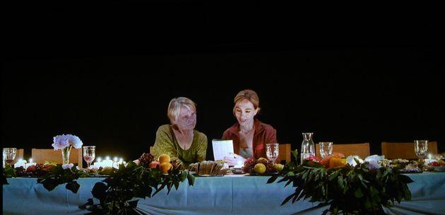 Φεστιβάλ Σάλτσμπουργκ: Το «πείραμα» μίας διεθνούς διοργάνωσης εν μέσω