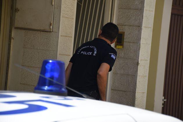 Διακίνηση κοκαΐνης στη Σαντορίνη: Αστυνομικός-«πελάτης» πλήρωσε 20.000