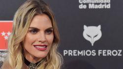 Amaia Salamanca ha vuelto a cambiar de imagen: su evolución desde 'Los hombres de