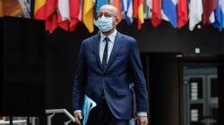 L'UE rejette le résultat de la présidentielle en Biélorussie et agite des