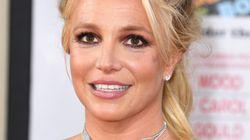 Britney Spears «s'oppose catégoriquement» au retour de son père comme