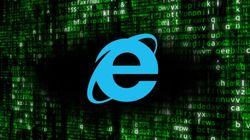 Η Microsoft καταργεί τον Internet Explorer μετά από 25