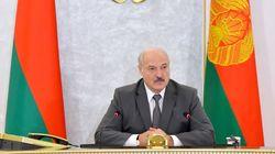 La UE acuerda sancionar a Bielorrusia y no reconoce el resultado