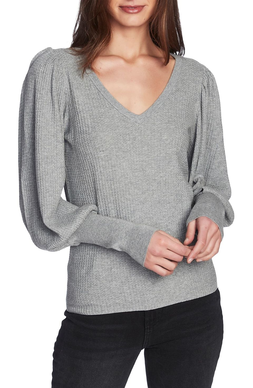 The Coziest Sweaters On Sale During Nordstrom's Anniversary Sale 16