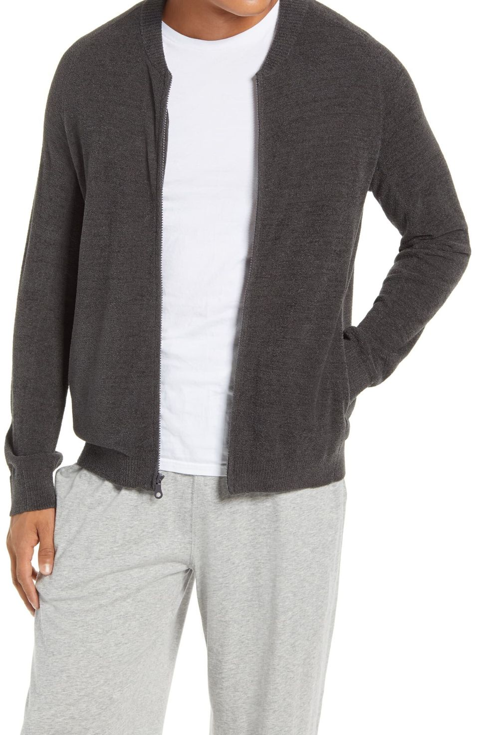 The Coziest Sweaters On Sale During Nordstrom's Anniversary Sale 13