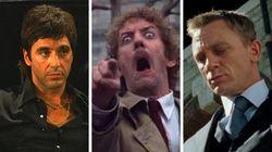 9 remakes que são melhores que o