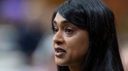 Minister Helped Put WE Charity On Public Servants' Radar, Documents