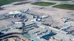 Frais de voyage: Québec s'engage à trouver une solution à court