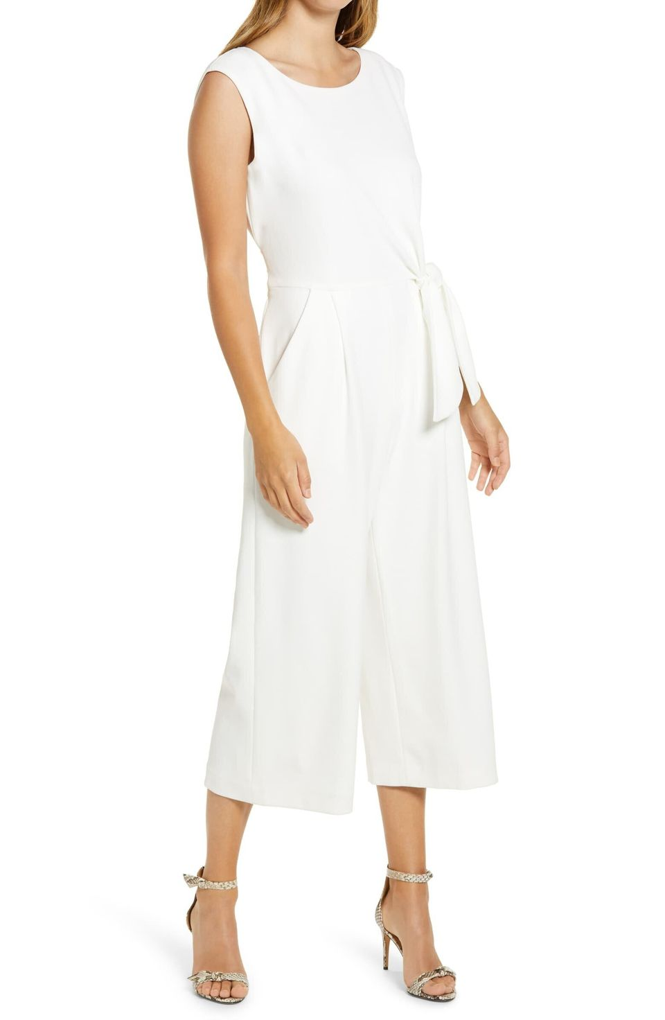 The Best Deals On Dresses And Jumpsuits During Nordstrom's Anniversary Sale 15