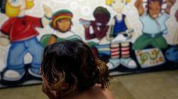 La historia de una niña violada por su tío durante años en Brasil reabre el debate sobre el aborto