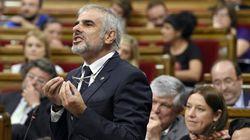 Carlos Carrizosa será el candidato de Ciudadanos en las elecciones