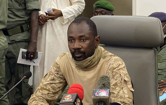 Où en est la situation au Mali après la démission du