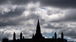 Ottawa remplacerait la PCU en septembre sans passer par le