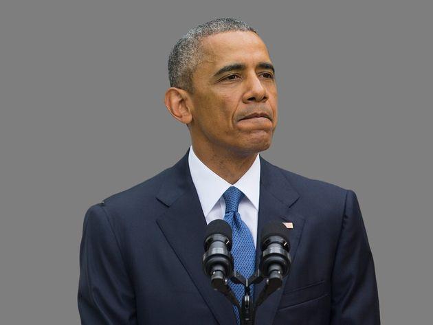 Obama agli americani: