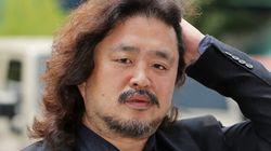 '김어준의 뉴스공장' 법정제재 받는