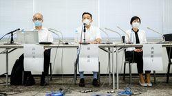 伊藤詩織さん、杉田水脈議員を提訴。誹謗中傷ツイートに「いいね」