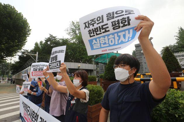 Νότια Κορέα: Εκκλησία έγινε εστία υπερμετάδοσης του κορονοϊού και διχάζει τη